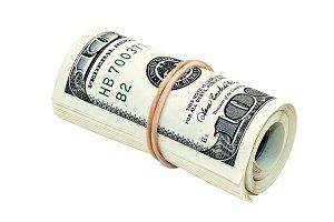 Bundle on Dollars