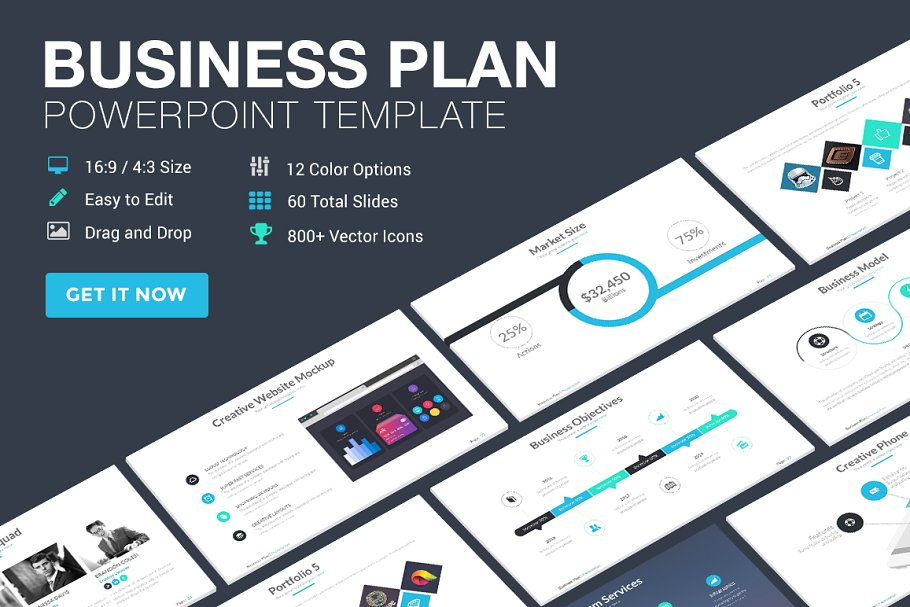 32 free marketing strategy planning template pdf ppt.html