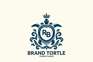 Brand Turtle