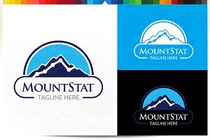 Mount Stat