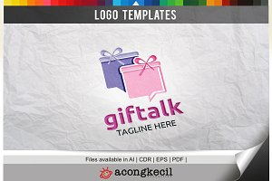 Gift Talk