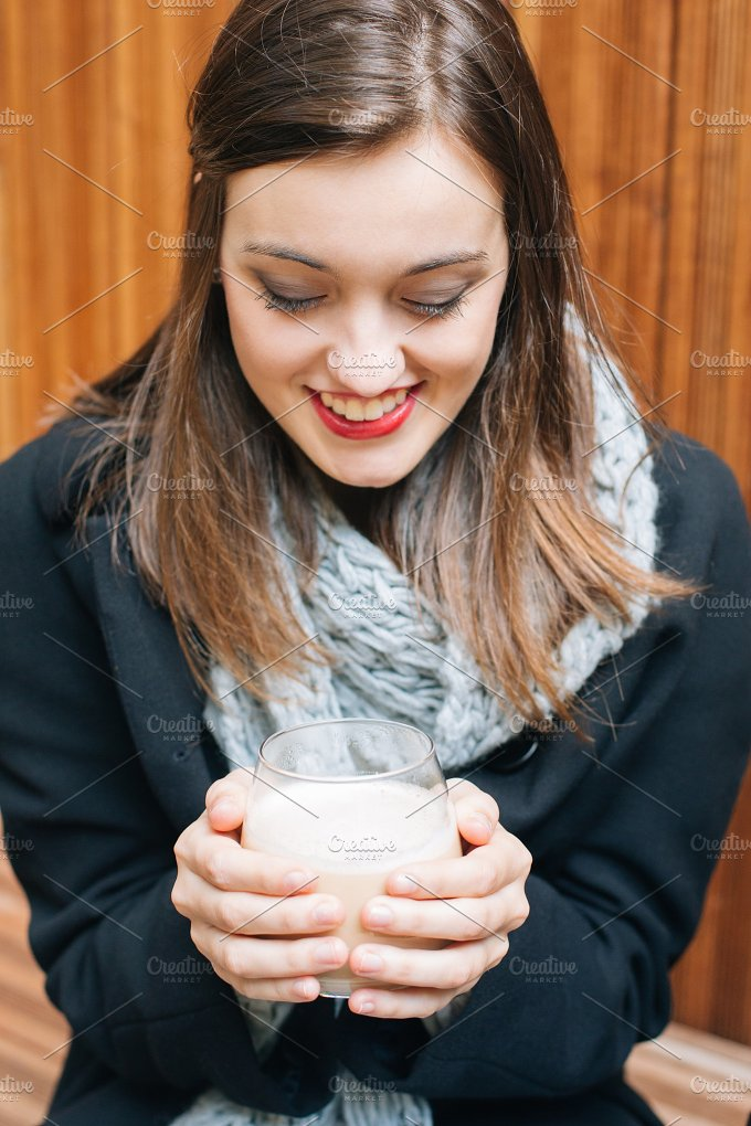 Warming hands.jpg - Food & Drink