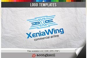Xenia Wing V2