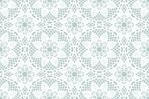 7 Crochet seamless patterns