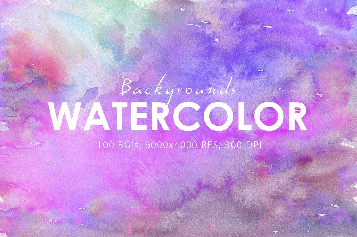 How To Add A Gradient Background Paint Net
