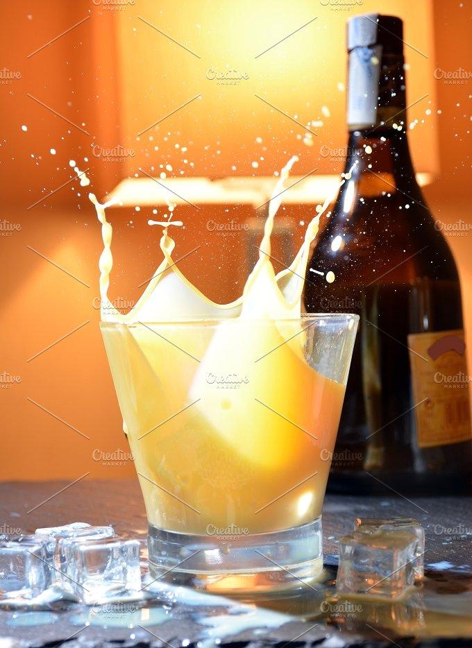 DSC_2151.jpg - Food & Drink