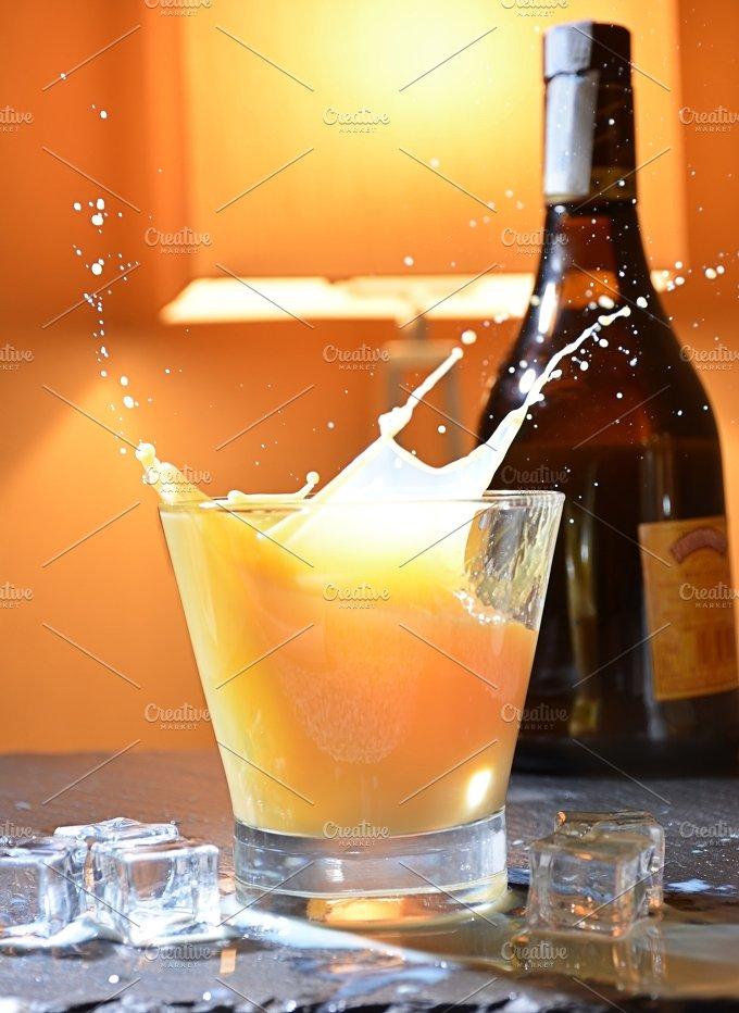 DSC_2150.jpg - Food & Drink
