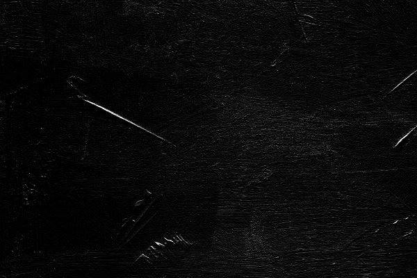 scratch texture effect black   High-Quality Stock Photos ~ Creative Market