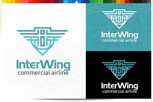 Inter Wing