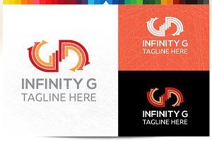 Infinity G V2