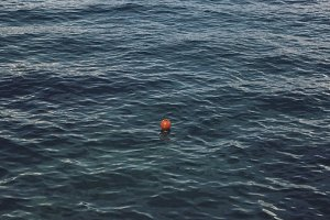 Minimal Ocean