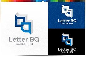 Letter BQ