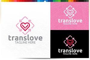 Transfer Love