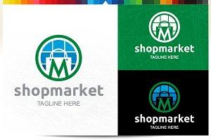 Shop Market