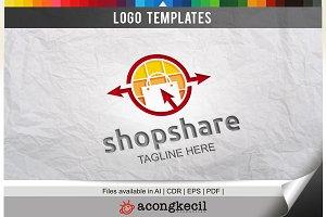 Shop Share