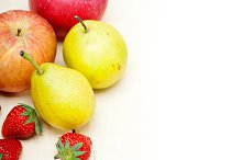 fruits on white wood table F 010.jpg