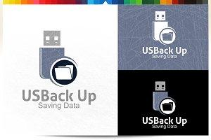 USB Back Up