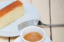 Italian espresso coffee 004.jpg