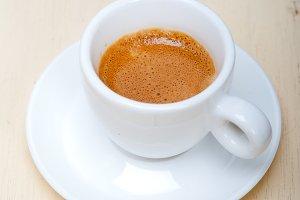 Italian espresso coffee 003.jpg