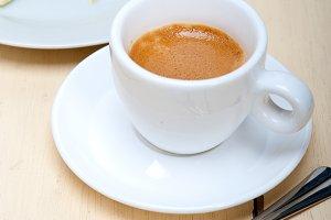 Italian espresso coffee 001.jpg