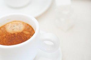 Italian espresso coffee 69.jpg