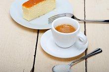 Italian espresso coffee 005.jpg