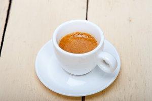 Italian espresso coffee 002.jpg