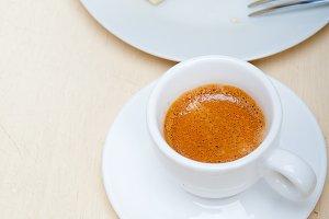 Italian espresso coffee 007.jpg