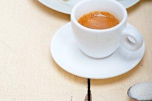 Italian espresso coffee 006.jpg