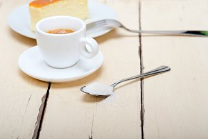 Italian espresso coffee 008.jpg