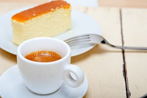 Italian espresso coffee 014.jpg