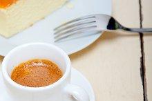 Italian espresso coffee 010.jpg