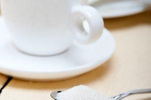 Italian espresso coffee 018.jpg