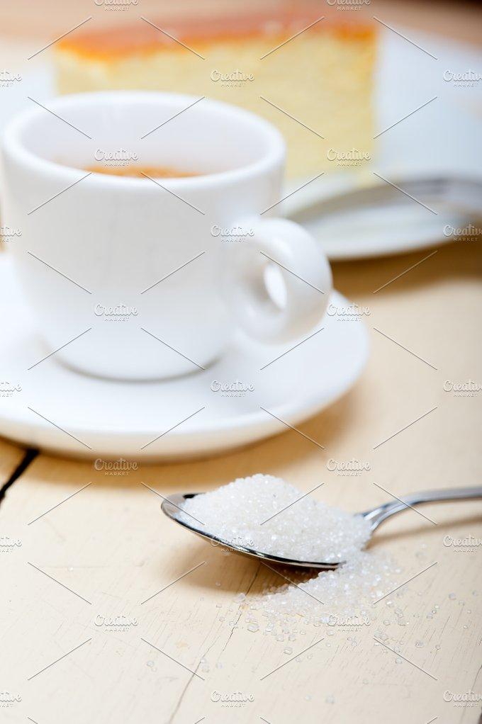 Italian espresso coffee 018.jpg - Food & Drink