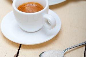 Italian espresso coffee 021.jpg