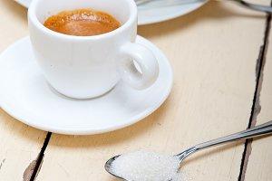 Italian espresso coffee 020.jpg