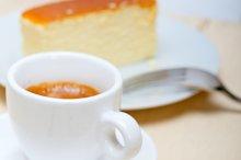 Italian espresso coffee 019.jpg