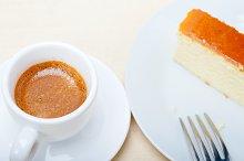 Italian espresso coffee 023.jpg