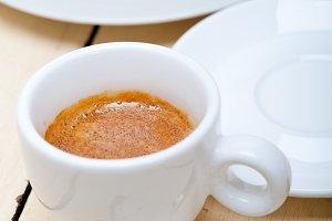 Italian espresso coffee 026.jpg