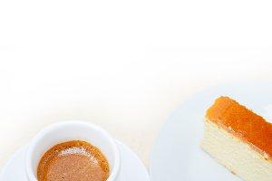 Italian espresso coffee 024.jpg
