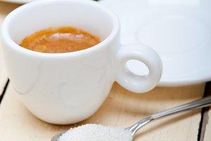 Italian espresso coffee 027.jpg