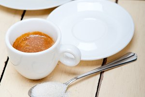 Italian espresso coffee 028.jpg