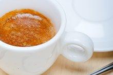Italian espresso coffee 029.jpg