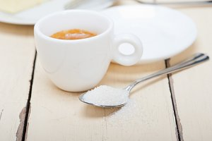 Italian espresso coffee 031.jpg