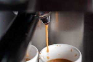 Italian espresso coffee 35.jpg