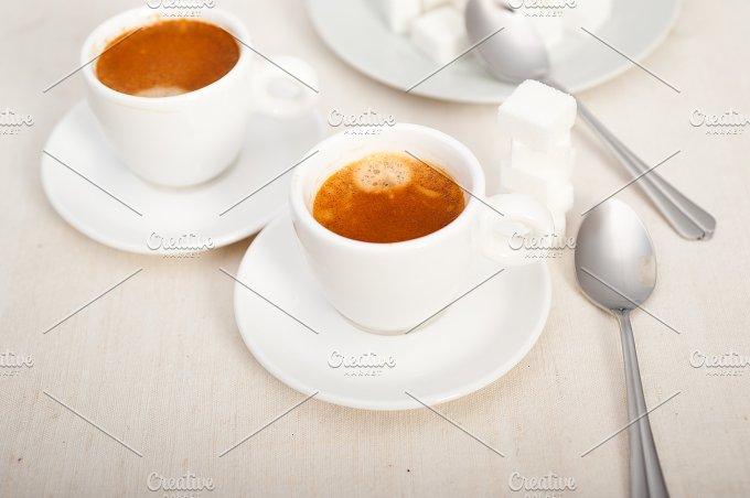 Italian espresso coffee 47.jpg - Food & Drink