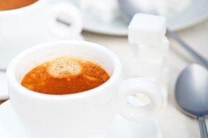 Italian espresso coffee 51.jpg