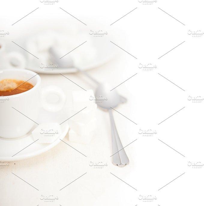 Italian espresso coffee 53.jpg - Food & Drink