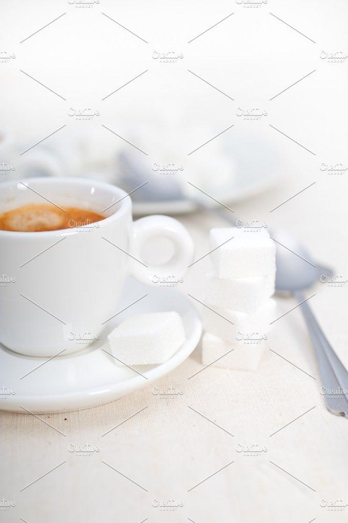 Italian espresso coffee 55.jpg - Food & Drink