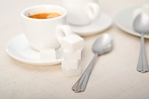 Italian espresso coffee 59.jpg
